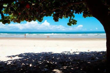 Casa de Praia em Mamoã Ilhéus