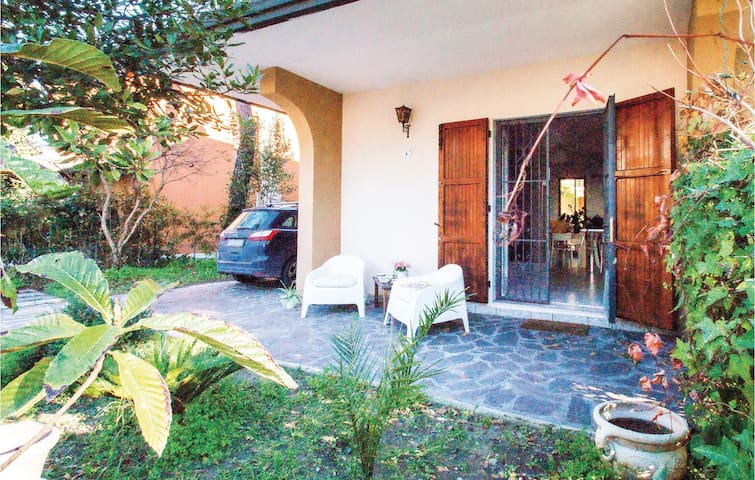 Terraced house with 2 bedrooms on 80 m² in Cesenatico  (FC)