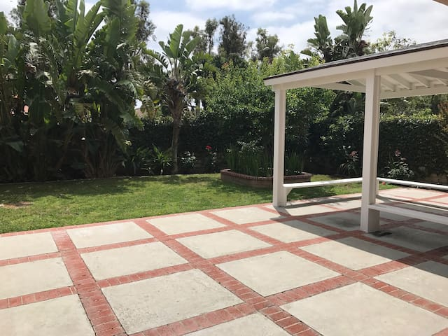 Big beautiful 4 bedrooms house irvine houses for rent for 35 view terrace irvine ca