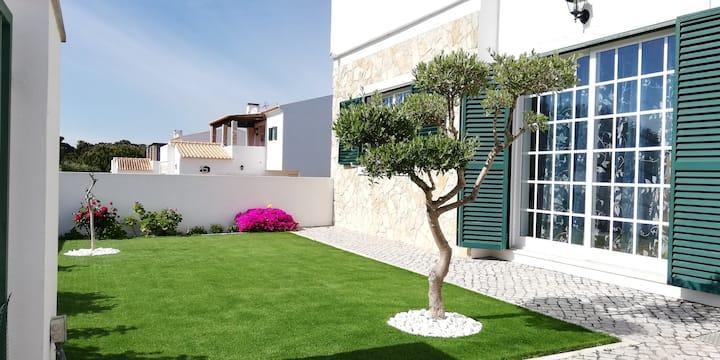 Casa Campo e Praia - 12521/AL
