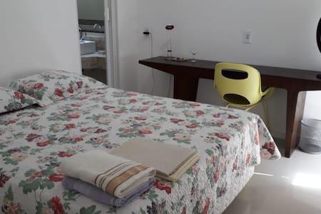 Hospedagem no Eusébio, cidade Top Brasil