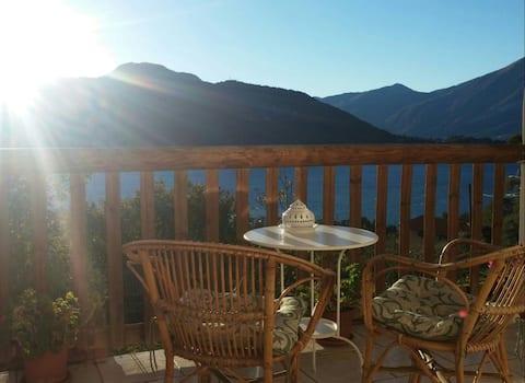 La Vista Magnificent View (097043-CNI-00056)