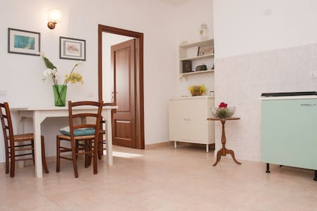 dimore di prestigio in Assisi  - Rivotorto - Appartement