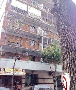 Depto Privado en Nuñez, Buenos Aires - Buenos Aires