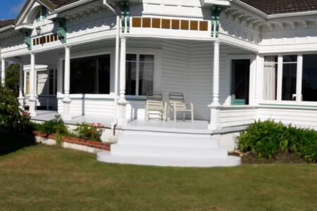 Linksview - Nelson - Guesthouse