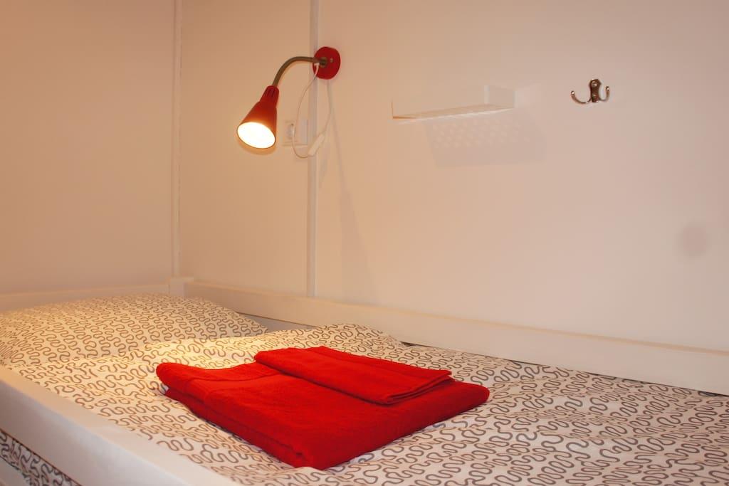 Арт Хаус Хостел на Полянке - идеален, если Вы ищете: лучшее расположение, дружелюбный и гостеприимный персонал, чистоту, бесплатный Wi-Fi
