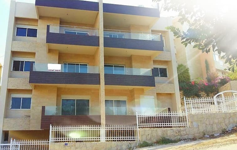 Apartment near Jbeil ( Byblos )