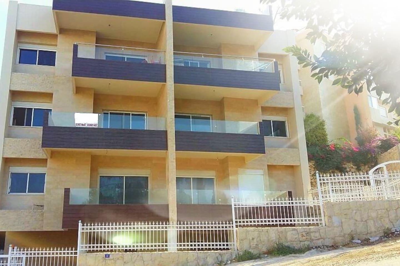 Appartment/rooms near jbeil ( byblos )