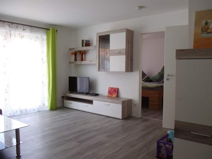 Wohnen auf Zeit/ Apartment / Nürtingen Metzingen
