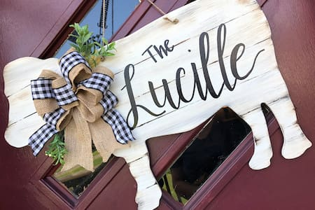 The Lucille