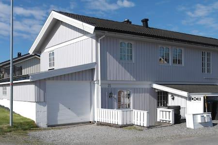 Feriehus på Pepperstad i Vestby - Vestby