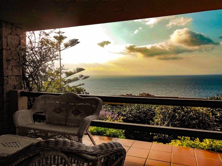 Villa ElMar Costa Paradiso