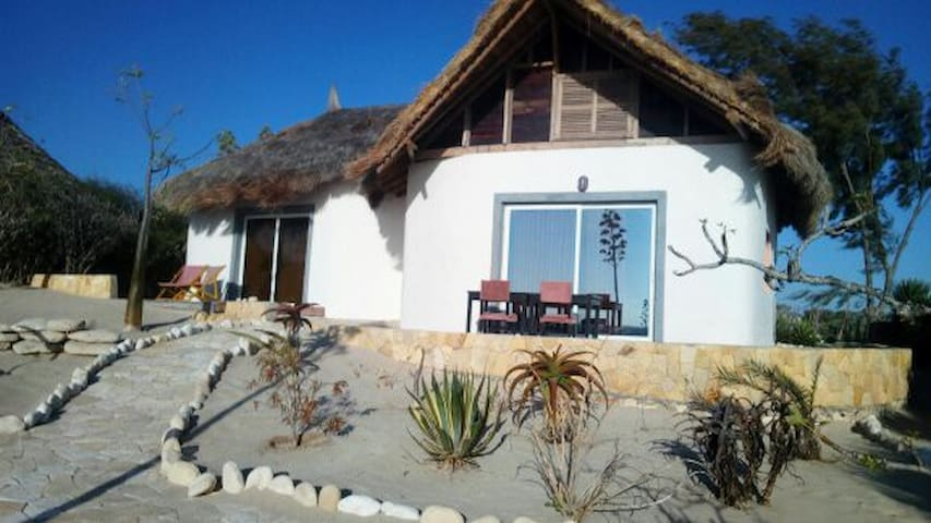 Airbnb Toliara Province Vacation Rentals Places To Stay