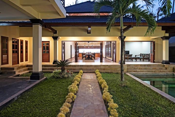 Sanur Room to rent 2