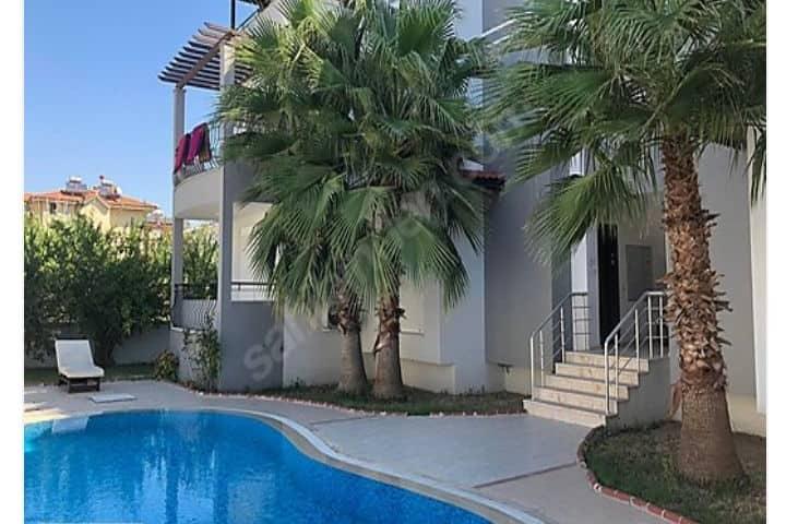 Carreta Residence Side  500 m to Sea