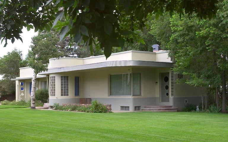 *NEW* Heister House! STR # 0290