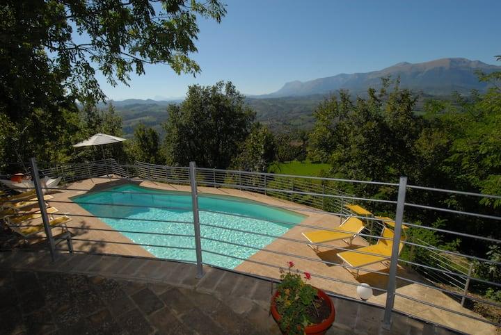 Casa vacanza Maddalena