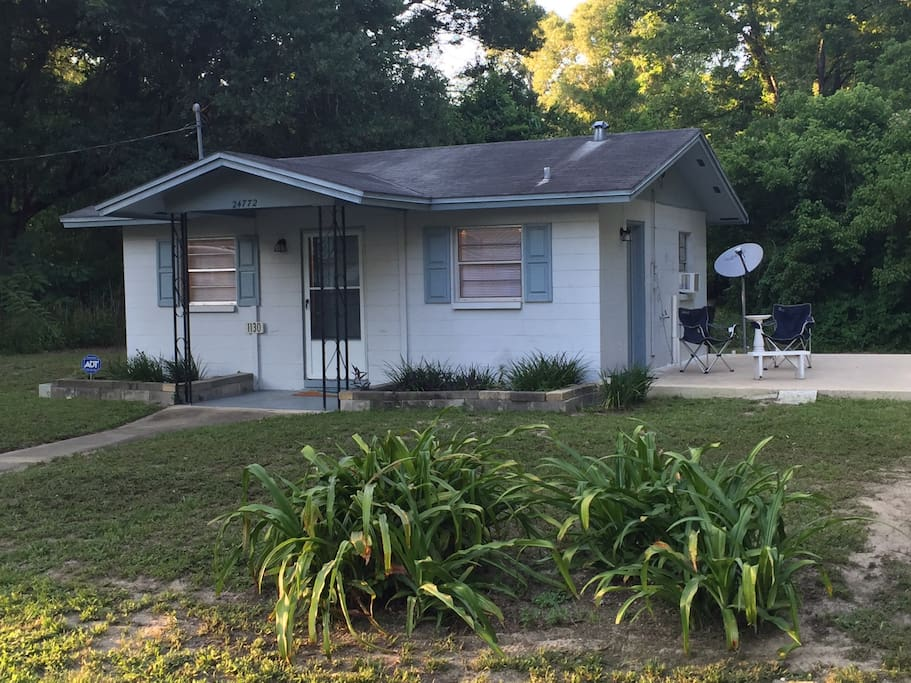 Rooms For Rent In High Springs Fl