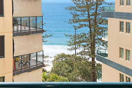 The Jayde Miranda @ Landmark Resort - Mooloolaba - Apartment