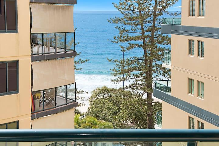 The Jayde Miranda @ Landmark Resort