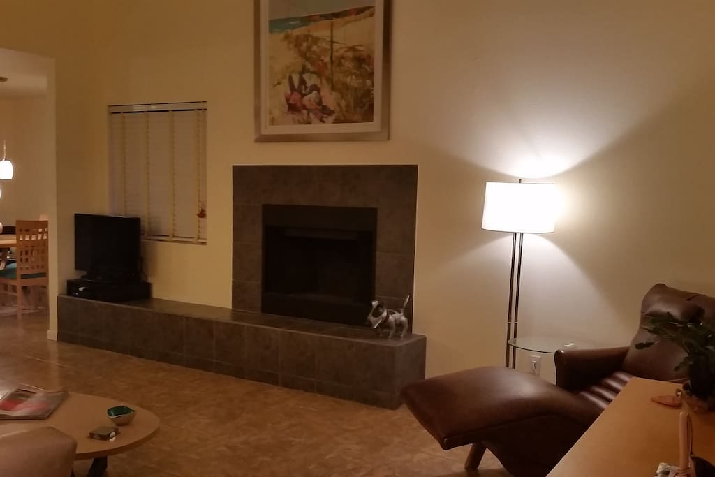 Guest Room For Rent Tucson