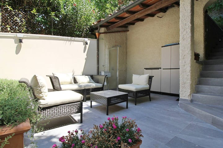 Florence Shanti Suite - Oasi di pace e relax