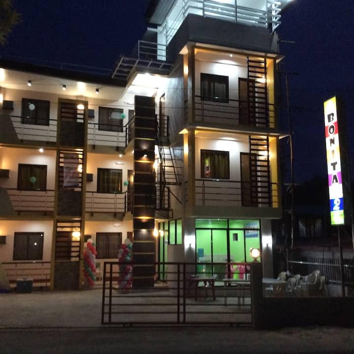 Casa Bonita Inn