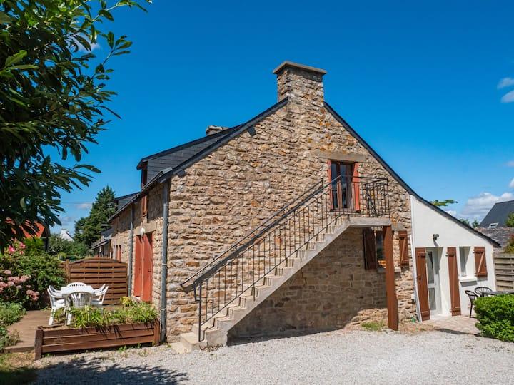 Maison à Arradon