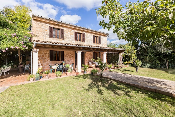 Residence by G Villa Agina