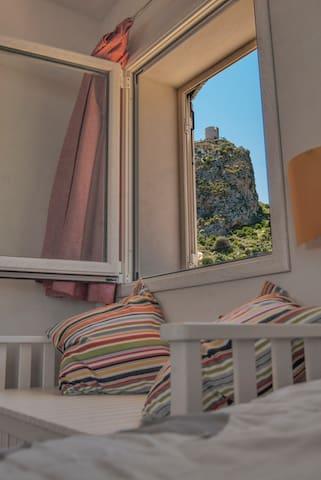 """Villa apartment """"Vincent and Elen"""""""
