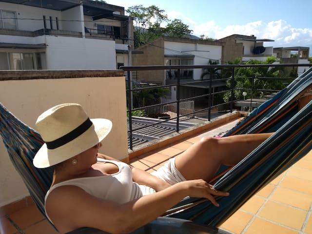 Casa en Ciudadela Premium San Jeronimo