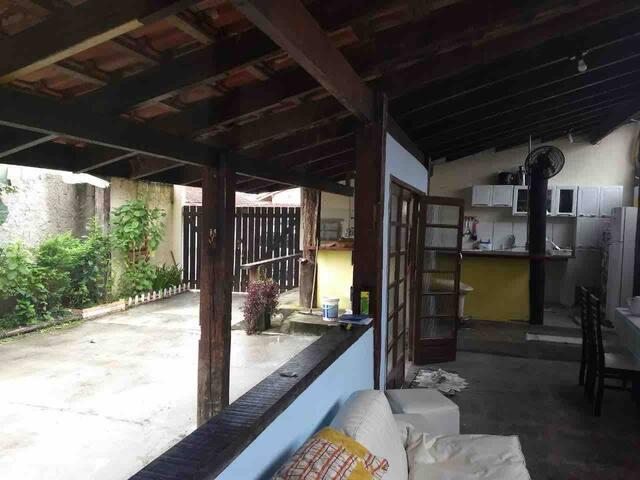 Suites-Praia das Palmeiras-Caraguatatuba-Nro 04