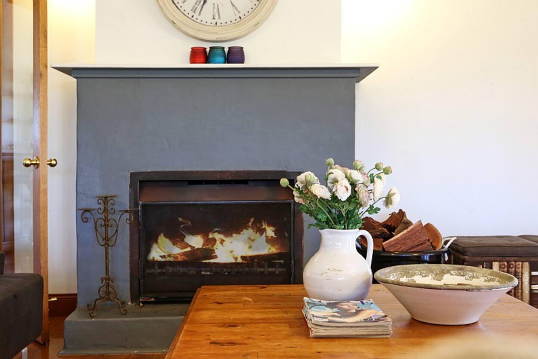 stonegate estate elegant homestead apartments for rent in