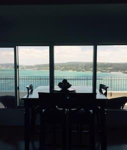 Magnificent Ocean View - Yomitan-son