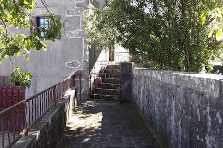 Casa da Eira - Caminha