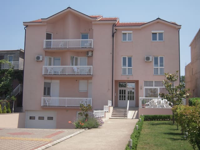 Ideal home away from home - Medjugorje - Bed & Breakfast