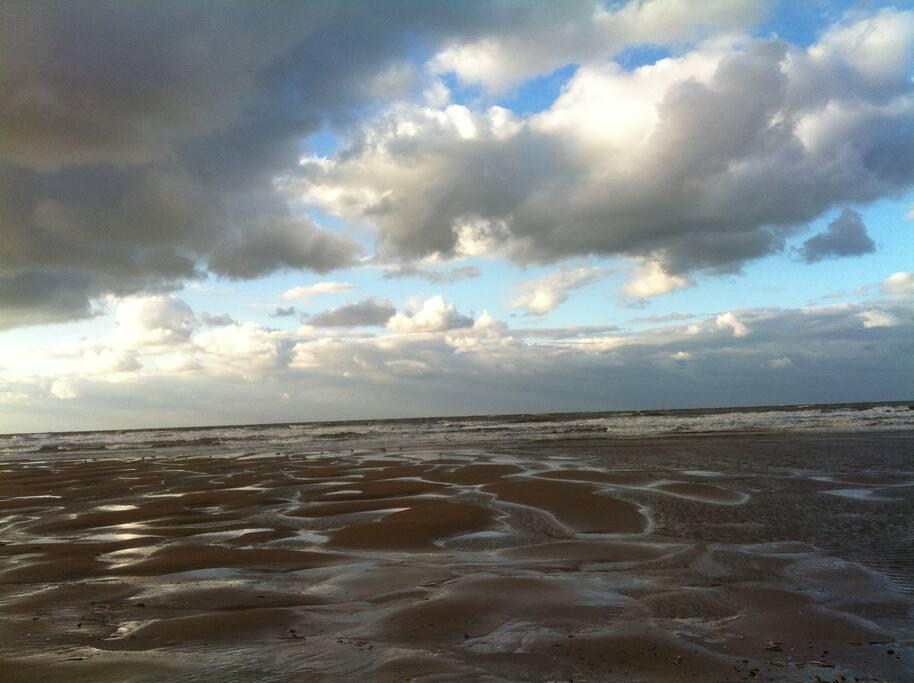 Chambre avec vue sur la mer chambres d 39 h tes louer for Chambre d hotes basse normandie