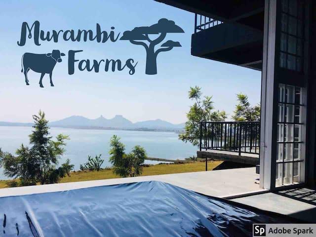 Murambi Farms