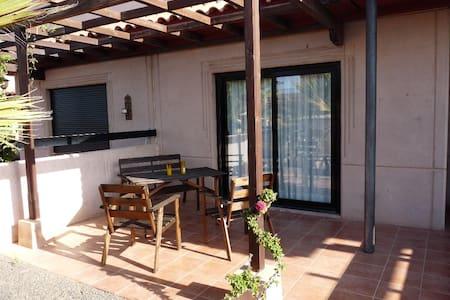 Villa Carev Origo Mare Majanicho - Majanicho - Villa