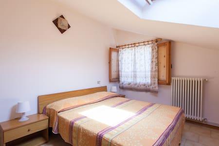 GABBIANO  Apartment - Case del Mare - San Mauro A Mare