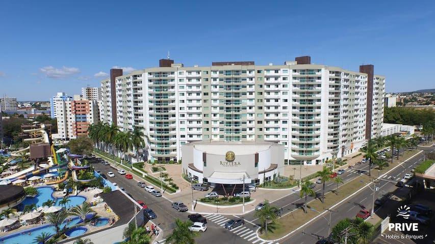 Riviera Park Maria Bonita