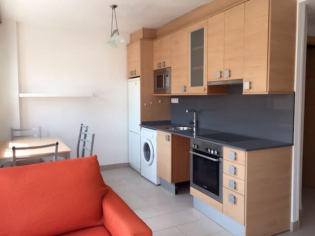 CAMBRILS - Cambrils - Apartment
