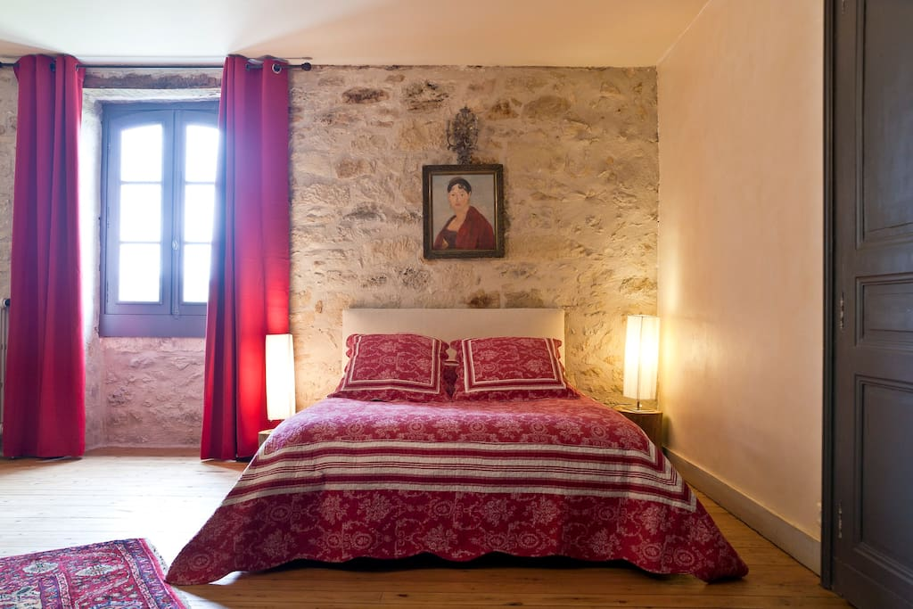 Bed and Breakfast L'Ormeau
