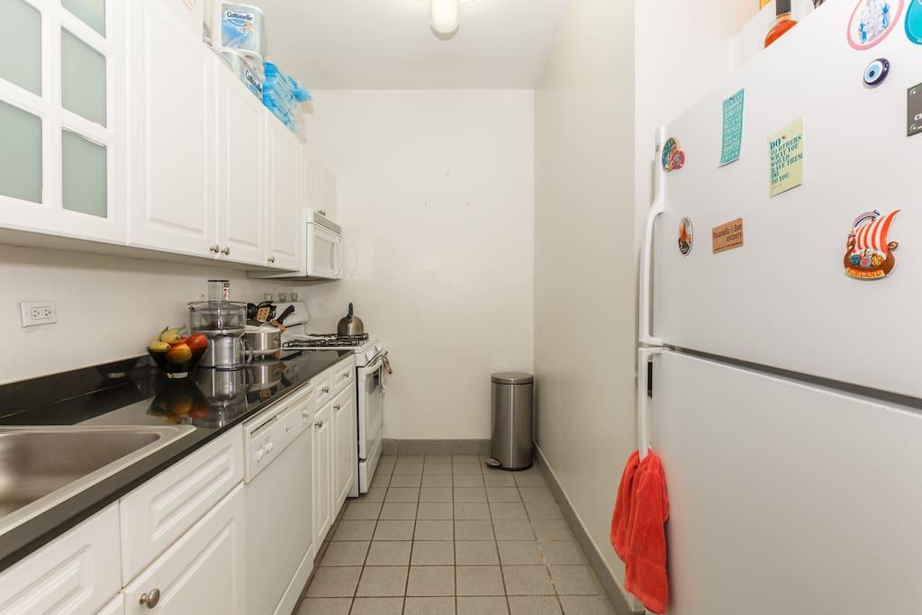 Bright room in battery park apartamentos en alquiler en nueva york nueva york estados unidos - Alquiler apartamentos nueva york ...