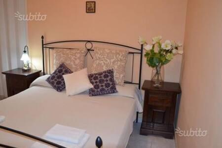 Beautiful apartment in Terracina. - Terracina - Διαμέρισμα