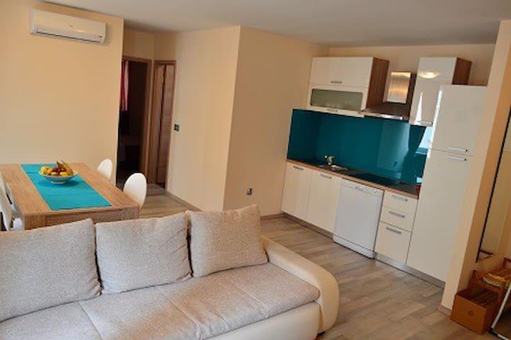 Apartment Maraschino - ซาดาร์ - อพาร์ทเมนท์