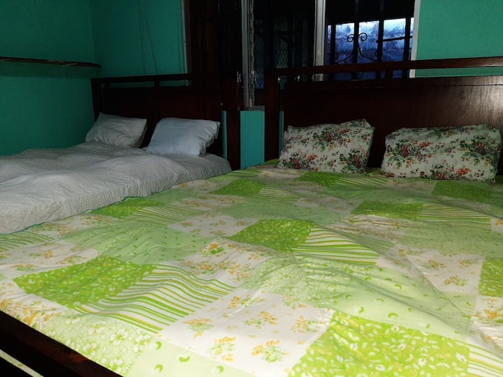 Guest house Arenal Room 104
