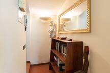 Piazza  Signoria -  Lorenzo il Magnifico Apartment