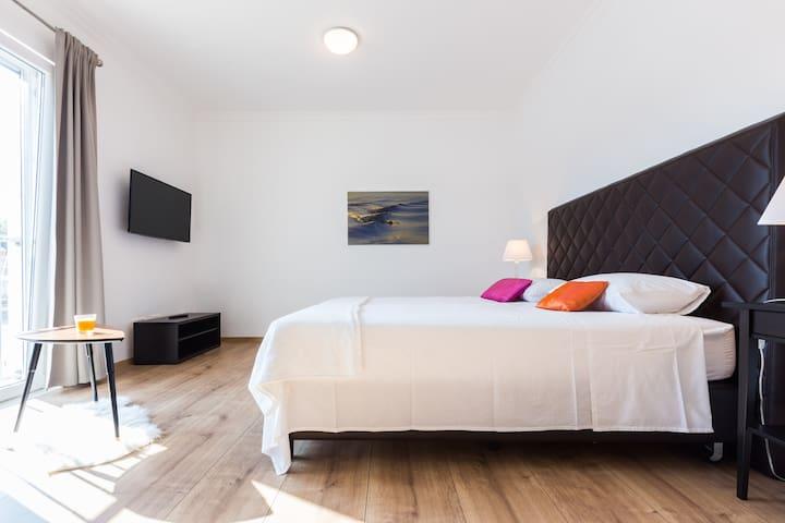 Salima 4 Star Luxury Private Room - Sali - Dům