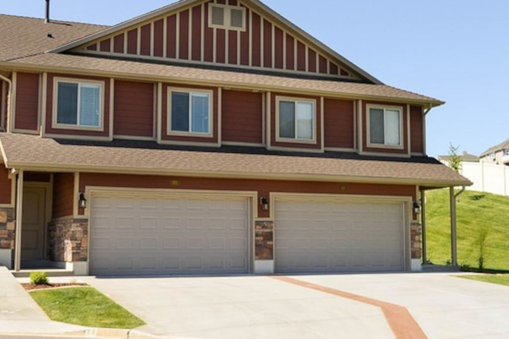 another home houses for rent in layton utah united states